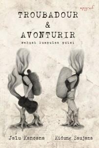 Troubadour & Avonturir